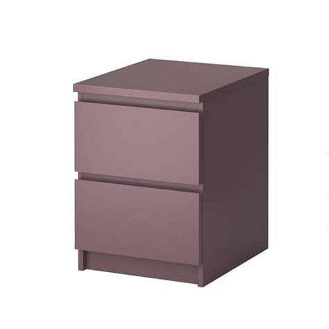 ikea bedroom chest ikea bedroom furniture chest of drawers
