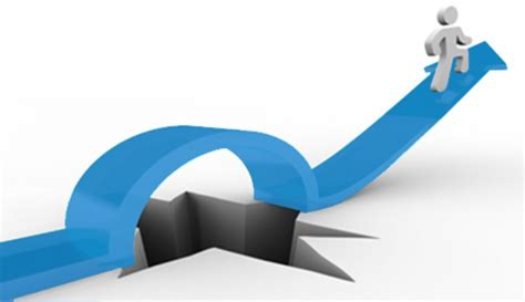 project management avoiding top project pitfalls