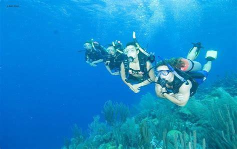 dive lombok padi scuba diving gili trawangan senggigi lombok