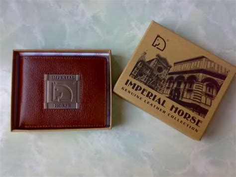 Dompet Imperial Ori Http Indonesiawebstore Jual Dompet Kulit