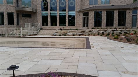 landscaping services sioux falls sd yellow jacket
