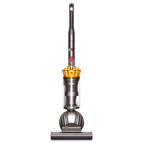 Lightweight Vacuum Cleaners Dyson Dc40i Upright Bagless Lightweight Vacuum Cleaner 5