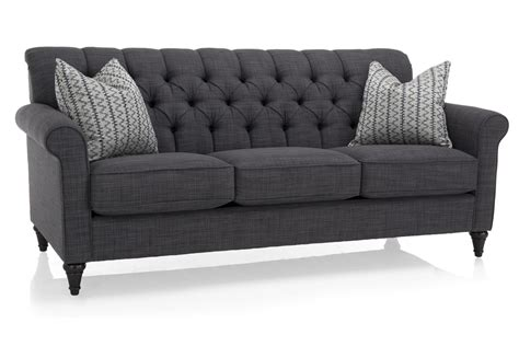 sophie sofa sophie sofa sofa sophie beds from raum b architonic thesofa