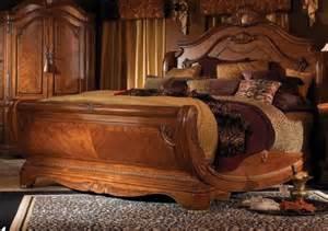 Wood Bed Design Gallery For Gt Wooden Bed Design