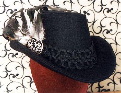 16th century men hats 17 best images about elizabethan accessories on pinterest