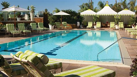 Gift Cards For Restaurants In Los Angeles - four seasons los angeles beverly hills suite holiday offers