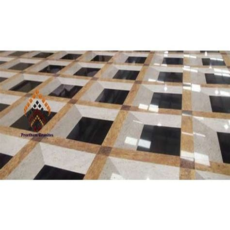 flooring designs granite block suppliers madurai