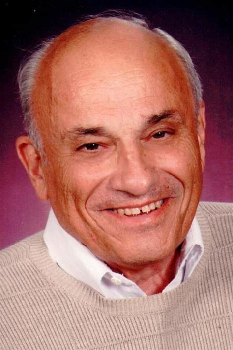 obituary for duane w egmer hartzler gutermuth inman