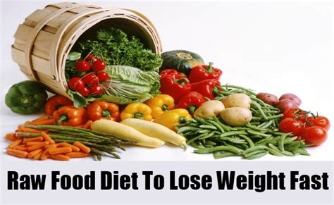 vegetables only diet vegetable only diet to lose weight demotoday