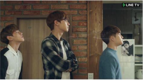 exo next door ep 2 exo next door ep 1 2 pantip