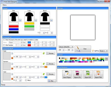software desain jaket free download tees buat toko kaos dengan desain sendiri tanpa