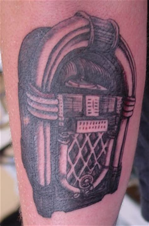 kitchener tattoo