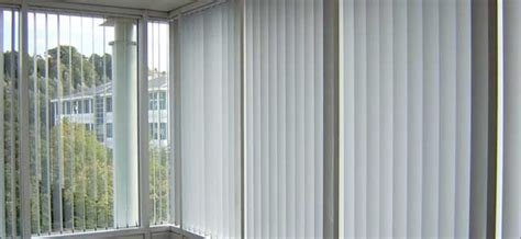commercial drapery and blinds find your commercial blind solution acs window treatments