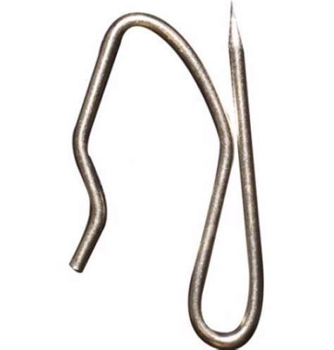 pinch pleat drapery hooks 28 pack metal curtain hooks pinch pleat hooks drape pin