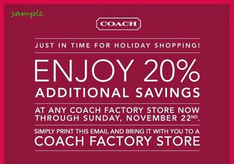 printable coupons for levi s outlet 2015 coach outlet coupons printable 2015 2017 2018 best