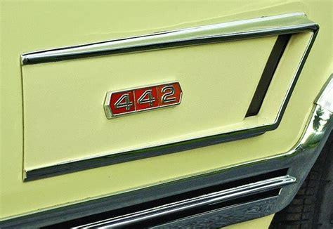 1965 Oldsmobile 4 4 2 Hemmings Motor News