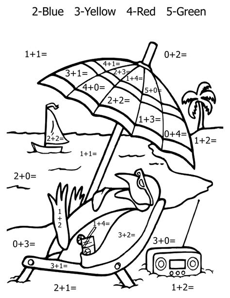 Math Coloring Pages For Middle School Math Hard Math Coloring Pages For Middle School