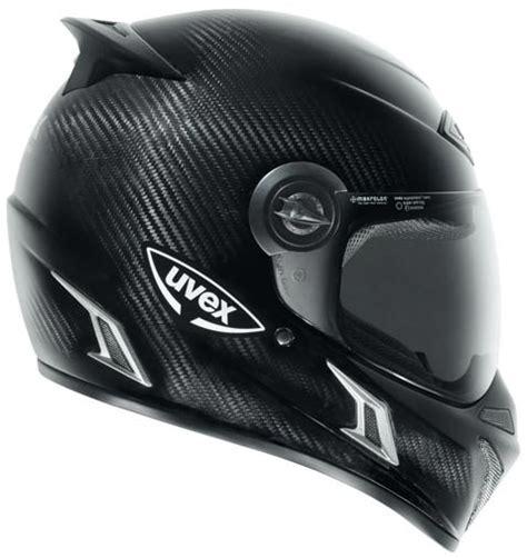 Uvex Motorradhelme by Uvex Motorcycle Helmets Best Motorcycle Helmet Reviews
