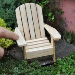 Garden Accessories To Make Expressing Your Imagination With Garden Accessories