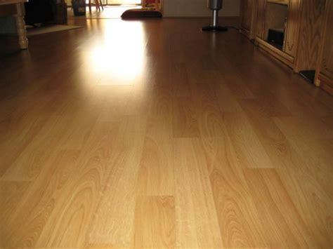 laminate flooring best cleaning solution laminate flooring