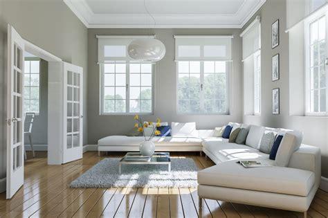 wohnzimmer altbau schlafzimmer ideen altbau beautiful schlafzimmer ideen