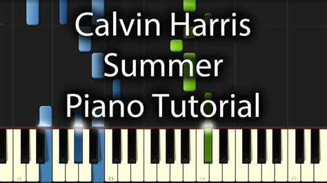 tutorial piano summertime 9 best piano music images on pinterest piano piano