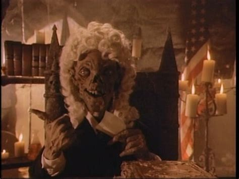 house horror movies photo 14516238 fanpop 5x07 house of horror tales from the crypt image