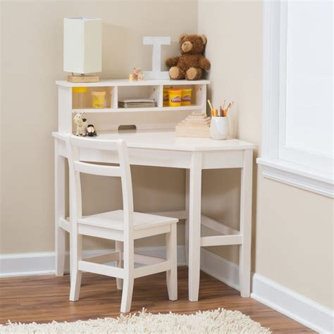 desk for children s room room children s desk and chairs ideas rooms