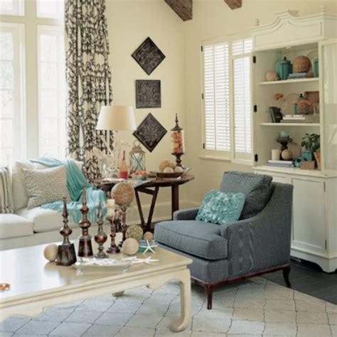 yazlık ev dekorasyon fikirleri dekozin dekorasyonda