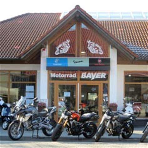 Motorrad Bayer In Niederrieden by Motorrad Bayer Niederrieden Import Export