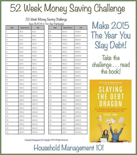 putting god 52 week planner books 52 week money challenge save for a better year 52 week
