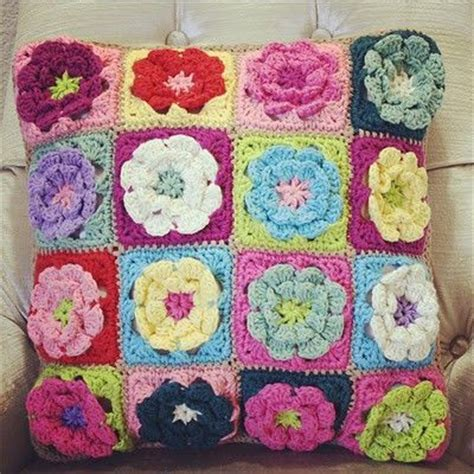 flower pattern granny square search results for crochet flower granny square pattern