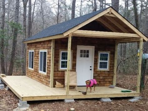 small cottage for sale the best tiny cottage for sale tiny cabin in the woods cabin project youtube