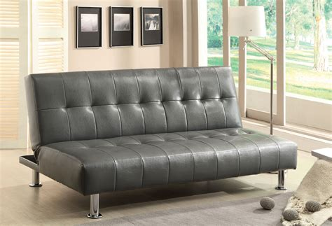 room futons futons sofa beds living room cm 2669gy