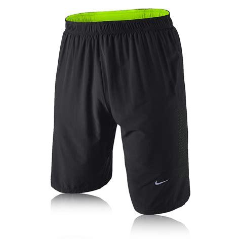 Sock 2in1 nike phenom 11 inch 2 in 1 running shorts sportsshoes