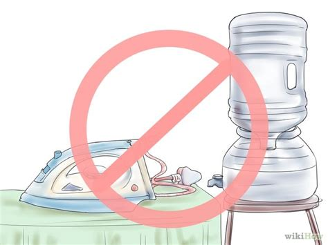 Turn Bath Into Shower 3 ways to prevent electrical shock wikihow