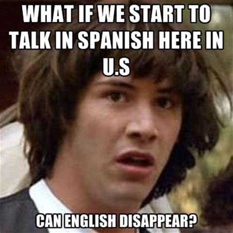 Spain Meme - meme in spanish 28 images spanish memes in english