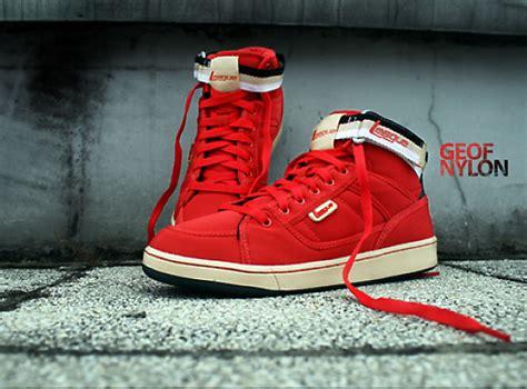 Sepatu League Wanita sepatu branded league holidays oo