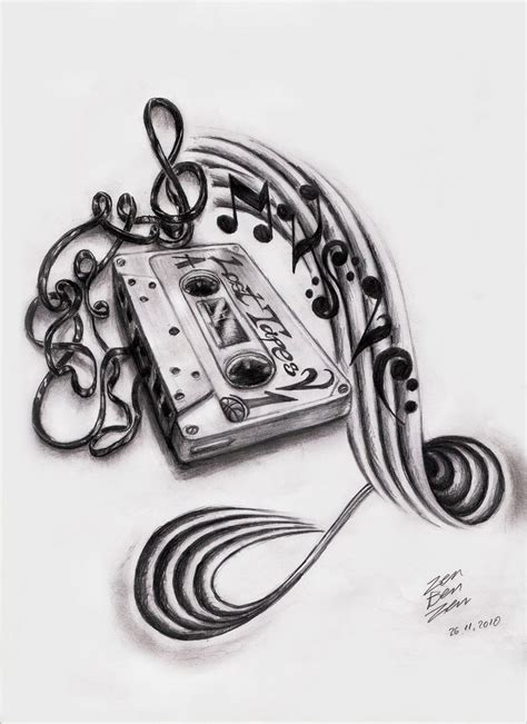 cassette tattoo designs 25 best ideas about designs on