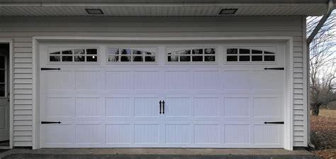 clopay window inserts   clopay garage door windows