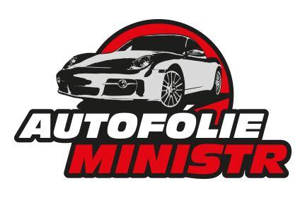 Autofolie Ministr autof 243 lie ministr znojmo
