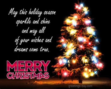 merry christmas animated gifs  pics quotes cards pictures holidays