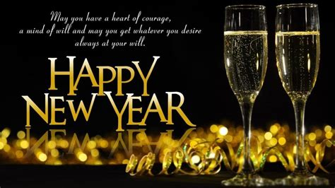 new year greeting message 2015 happy new year greetings 2015 wishes greetings greeting