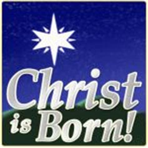 google images religious christmas 1000 images about christmas lovelies on pinterest
