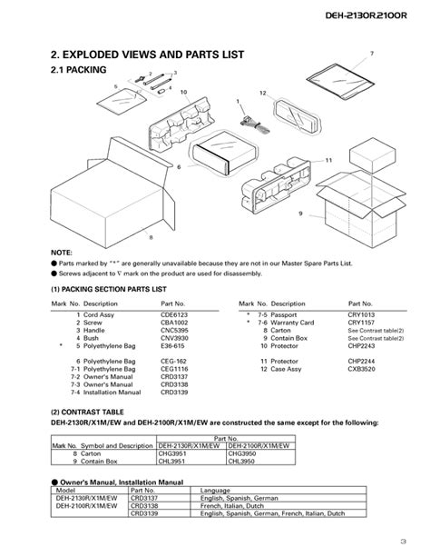 wiring diagram for pioneer deh x56hd pioneer cd receiver