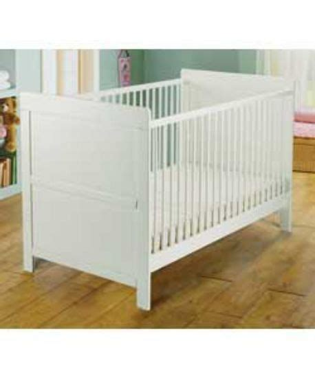 How To Lower A Crib Mattress What Age Do You Lower The Crib Mattress Bed Mattress Sale