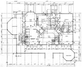 bed and breakfast floor plans historic victorian mansion floor plans with fl victorian floor plans in uncategorized style