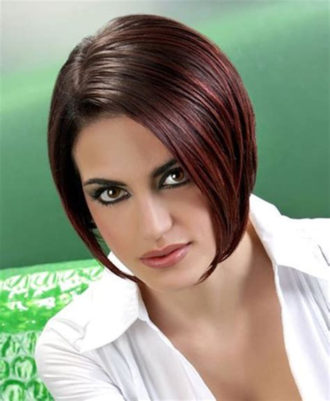 variations of the bib hairstyle bob hairstyles variations bob hairstyles