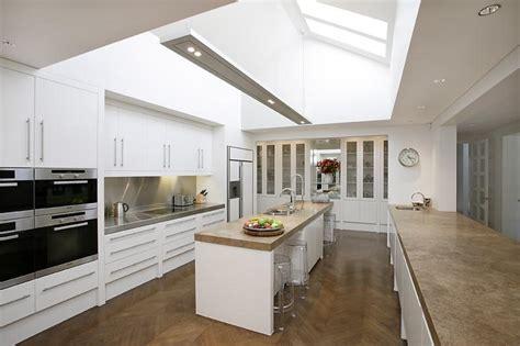 kitchen furniture australia luxury kitchen cabinets for australia in kitchen