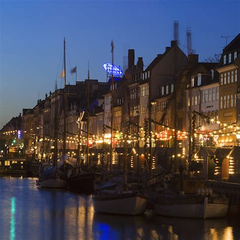 best european city for new years 10 best new year s destinations in europe